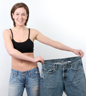 http://www.greenteaweightloss.net/images/green-tea-weight-loss.jpg